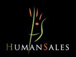 Human Sales Személyzeti Tanácsadó Kft.