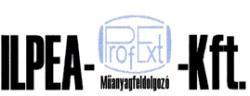 ILPEA ProfExt Kft.