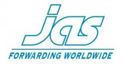 JAS Cargoways Inc./KFt