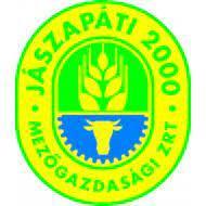 Jászapáti 2000 Mezőgazdasági Zrt.