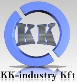 KK-industry Kft.