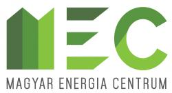 Magyar Energia Centrum Kft.