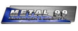 Metal 99 Kft.