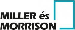 Miller és Morrison Kft.