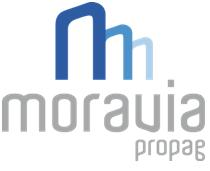 Moravia Propag Hungary Kft.