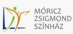 Móricz Zsigmond Színház Nonprofit Kft.