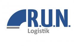 R.U.N. Logistik GmbH