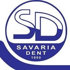 Savaria-Dent Kft