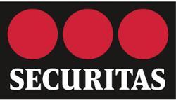 Securitas Biztonsági Szolgáltatások Magyarország