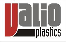 Valio-Plastics Kft.