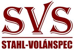 Stahl-Volánspec Kft.