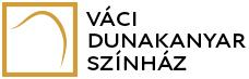 Váci Dunakanyar Színház Nonprofit Kft.