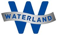 Waterland Kft.