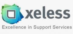 xeless