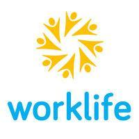 WORKLIFE HUNGARY