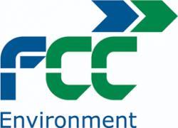 FCC Magyarország Kft.