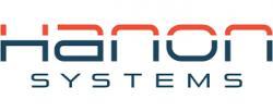Hanon Systems Hungary Kft.