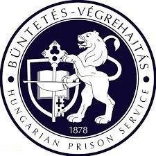 Zala Megyei Büntetés-végrehajtási Intézet