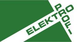 Elektro Profi Vállalkozási Kft.