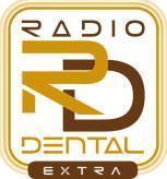 RADIO DENTAL EXTRA Kft.