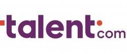 Talent.com