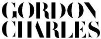 Gordon Charles Ltd