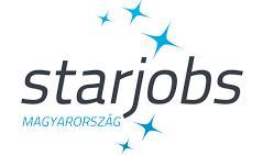 Starjobs Magyarország Kft.